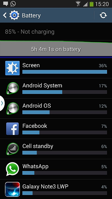 Battery life on Note 3-screenshot_2013-10-29-15-20-31.jpg