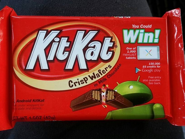 Where is the 4.4 KitKat Upgrade for the Galaxy Note 3-1383258208732.jpg