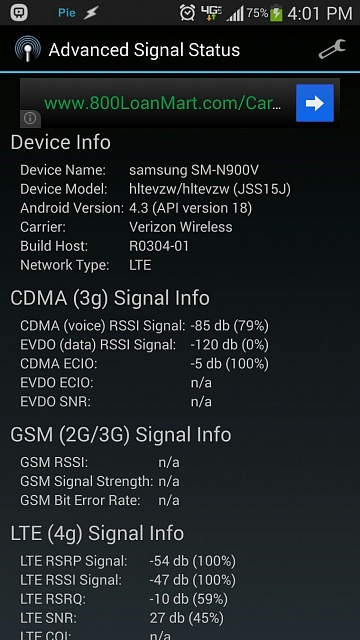 Substantial signal difference between voice and data-uploadfromtaptalk1383409375330.jpg