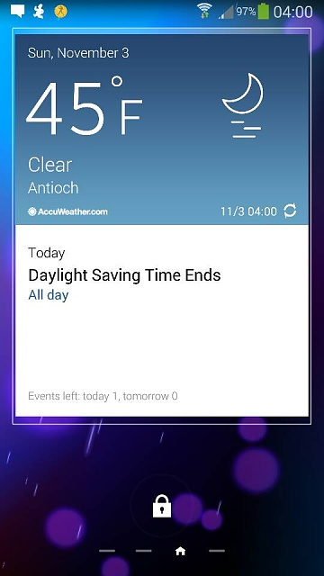 lock screen home shortcuts are gone with pin password set in note 3? Why!??!?-1383481335867.jpg