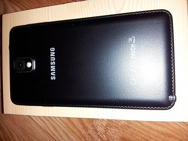 Samsung Galaxy - Cracked Screen Defect, not dropped, Note 3 & Note 2, S4 & S3-20131102_013427.jpg