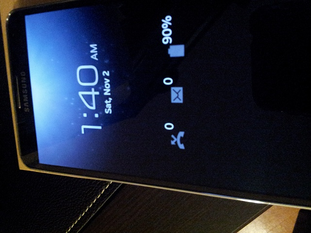 Samsung Galaxy - Cracked Screen Defect, not dropped, Note 3 & Note 2, S4 & S3-20131102_014015.jpg