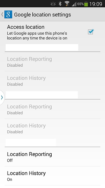 location reporting and history disabled for google apps accounts-location.jpg