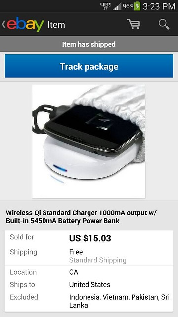 Wireless Charging, Must-Have or More Trouble Than It's Worth?-1383942256987.jpg