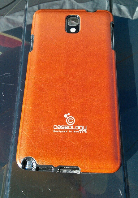 Galaxy Note 3 - Case & Covers Thread-uploadfromtaptalk1384725692187.jpg