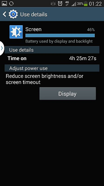 Battery Issue with the Note 3-1384824188143.jpg