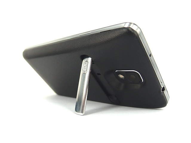 Mugen 6500mAh extended battery for Galaxy Note 3 released w kickstand-hli_n9005xl1_10001.jpg