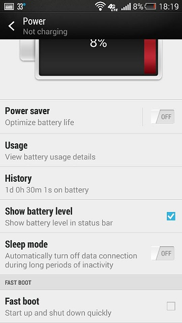 Users with great battery life-1384961351362.jpg