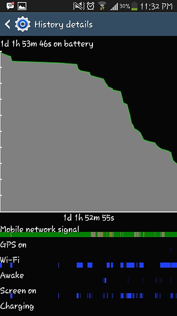 Users with great battery life-screenshot_2013-11-20-23-32-48.jpg