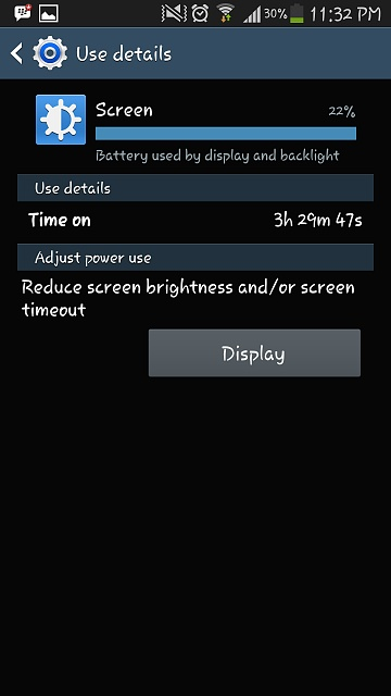 Users with great battery life-screenshot_2013-11-20-23-32-41.jpg