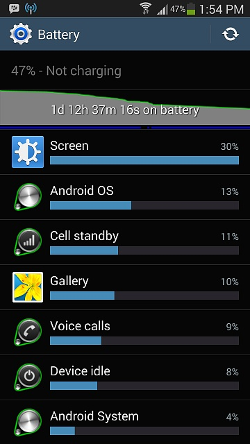 Users with great battery life-screenshot_2013-11-21-13-54-09.jpg