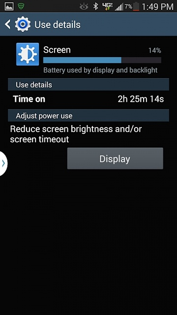 Users with great battery life-screenshot_2013-11-03-13-49-32.jpg