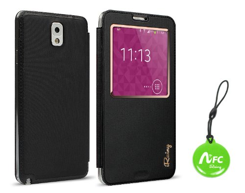 Galaxy Note 3 - Case & Covers Thread-irainy.jpg