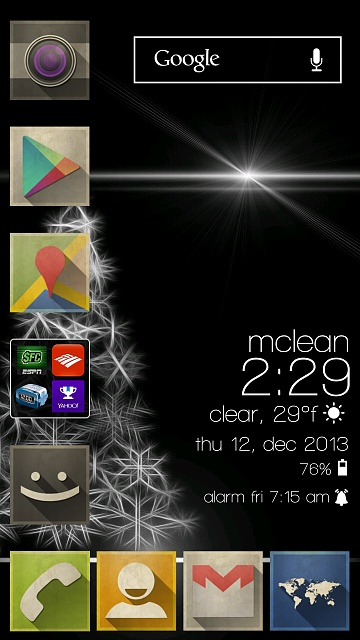 Galaxy Note 3 - Screenshots/Homescreen Thread-screenshot_2013-12-12-14-29-59.jpg
