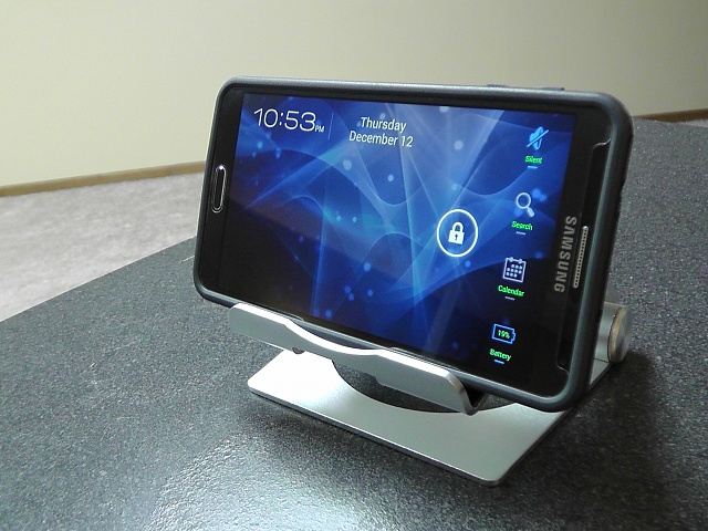 Non-charging cradle-s1190003.jpg