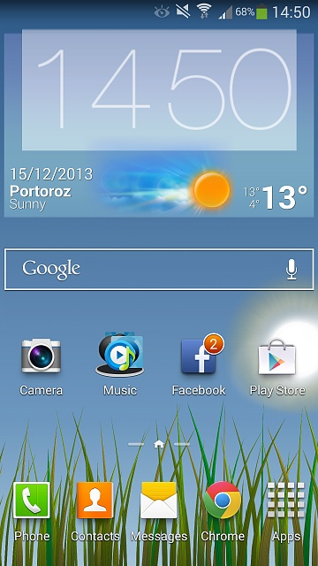 Galaxy Note 3 - Screenshots/Homescreen Thread-2013-12-15-13.50.27.jpg