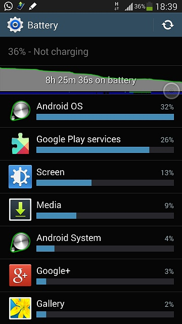 Galaxy Note 3 Battery problem... I think!-2013-12-19-18-39-47-1-.jpg
