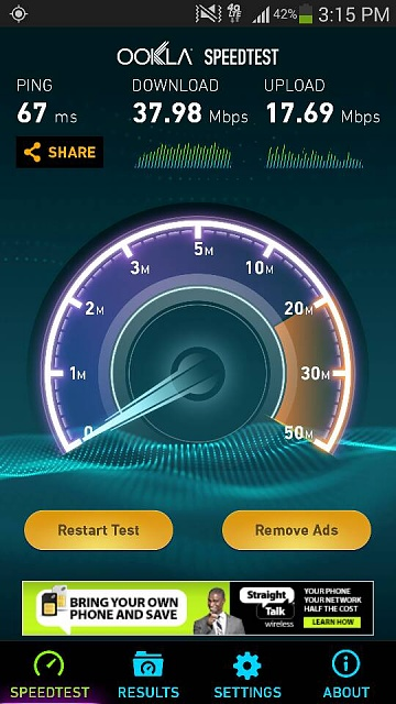 What upload speeds are you getting on mobile data?-1387561795480.jpg