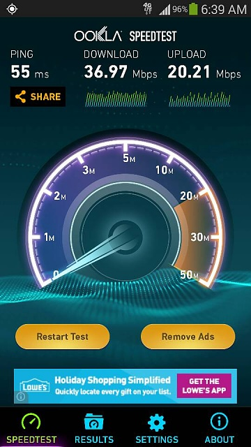 What upload speeds are you getting on mobile data?-1387561818050.jpg
