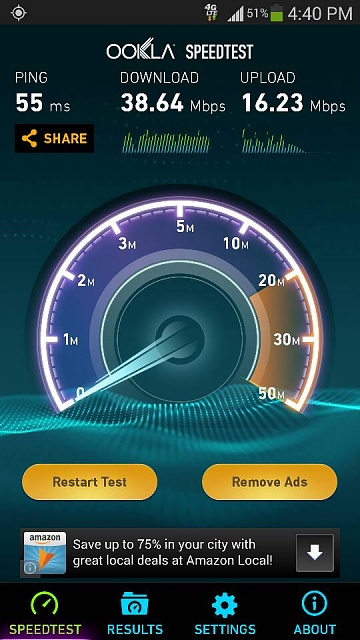 What upload speeds are you getting on mobile data?-1387561829395.jpg
