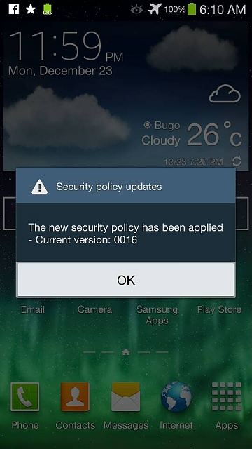 Security update-1387838774064.jpg