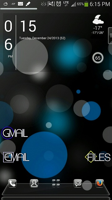 Galaxy Note 3 - Screenshots/Homescreen Thread-tempfileforshare.jpg