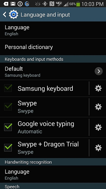 How do I add words to my Samsung keyboard?-1387944668608.jpg