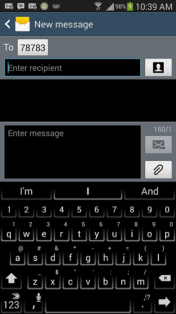 Galaxy Note 3 - Way to change background color in Messages app?-screenshot_2013-12-28-10-39-30.jpg