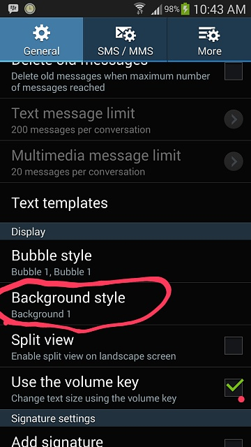 Galaxy Note 3 - Way to change background color in Messages app?-2013-12-28-10.46.23.jpg