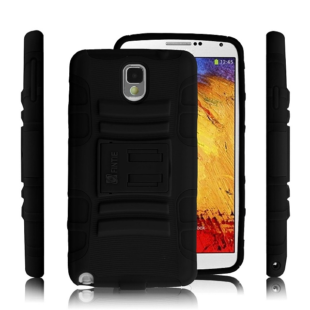 quality design ae8d7 6bea2 Galaxy Note 3 - Case & Covers Thread - Page 39 - Android Forums at ...