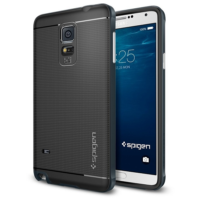 Note 4 What case you going for?-71x53amf0ml._sl1500_.jpg