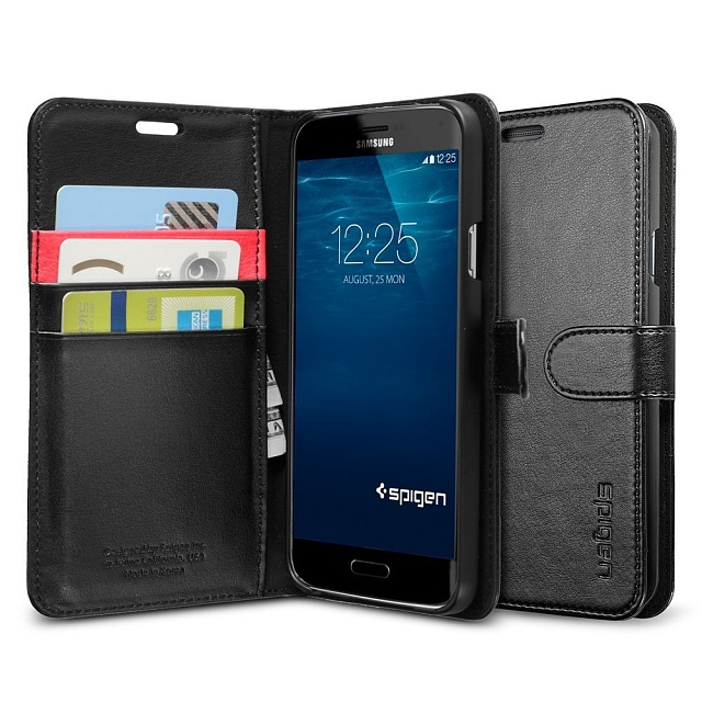 Note 4 What case you going for?-71tz72fks5l__sl1500_.jpg