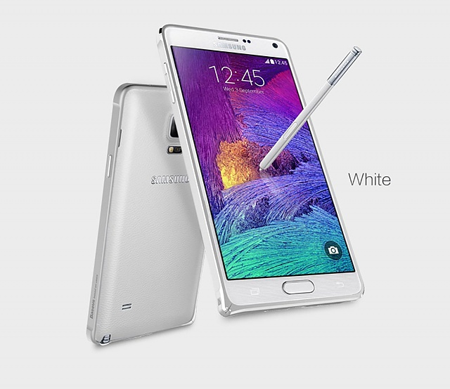 Note 4 Anybody else with me not using a case?-61kkidfe-7l._sl1500_.jpg