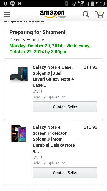 Note 4 What case you going for?-3156.jpg