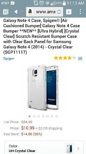 Note 4 What case you going for?-14624.jpg