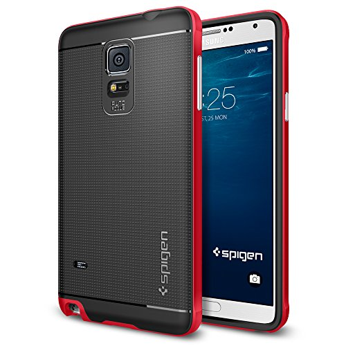 Note 4 What case you going for?-51unvq6mtwl.jpg