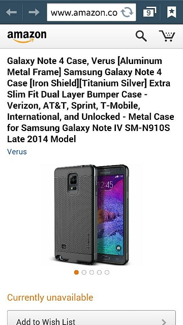 Note 4 What case you going for?-screenshot_2014-10-13-12-02-27.jpg