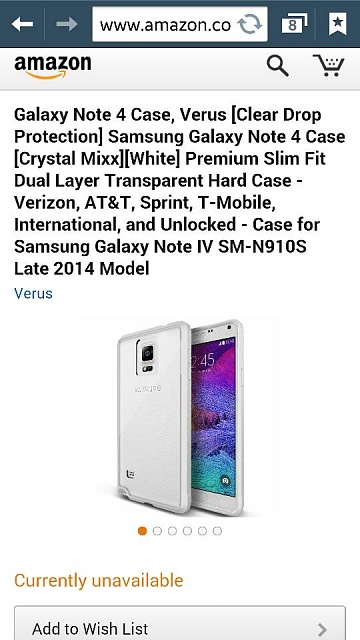 Note 4 What case you going for?-screenshot_2014-10-13-12-06-57.jpg