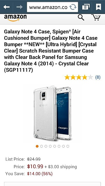 Note 4 What case you going for?-screenshot_2014-10-13-12-07-42.jpg