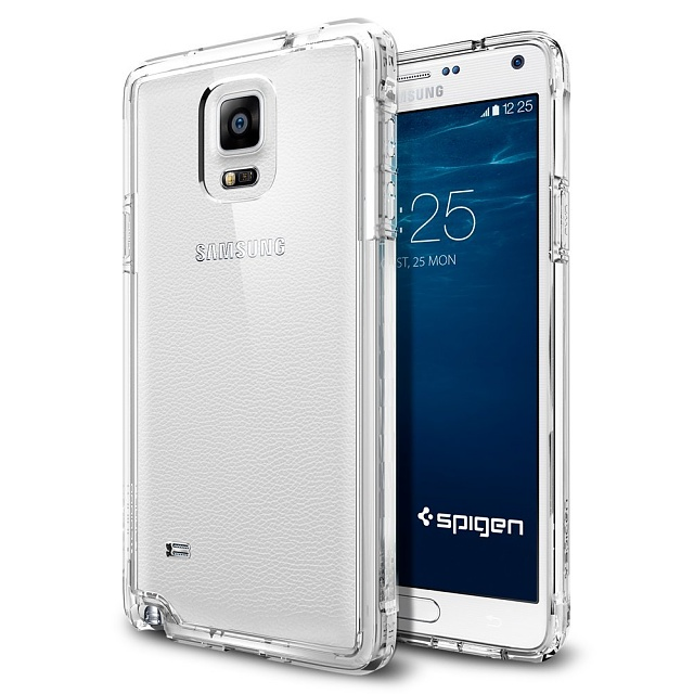 Note 4 What case you going for?-note-4-clear-case.jpg