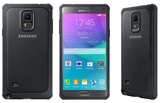 Note 4 What case you going for?-25mhryd.png