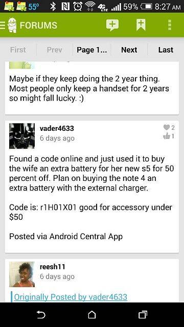 Note 4 What case you going for?-22430.jpg