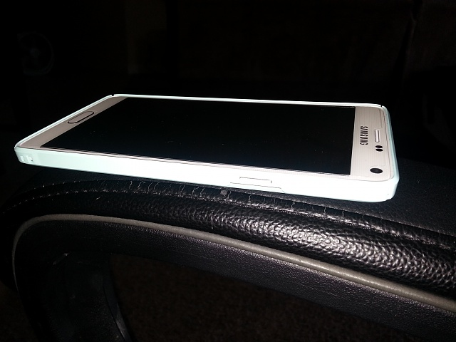 Note 4 What case you going for?-img_20141017_150055.jpg