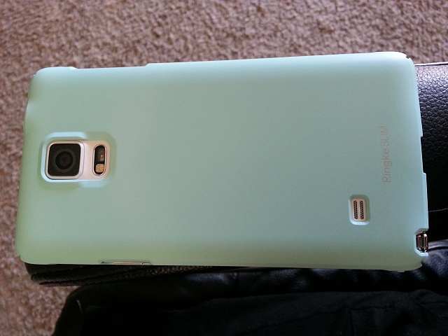 Note 4 What case you going for?-img_20141017_150136.jpg