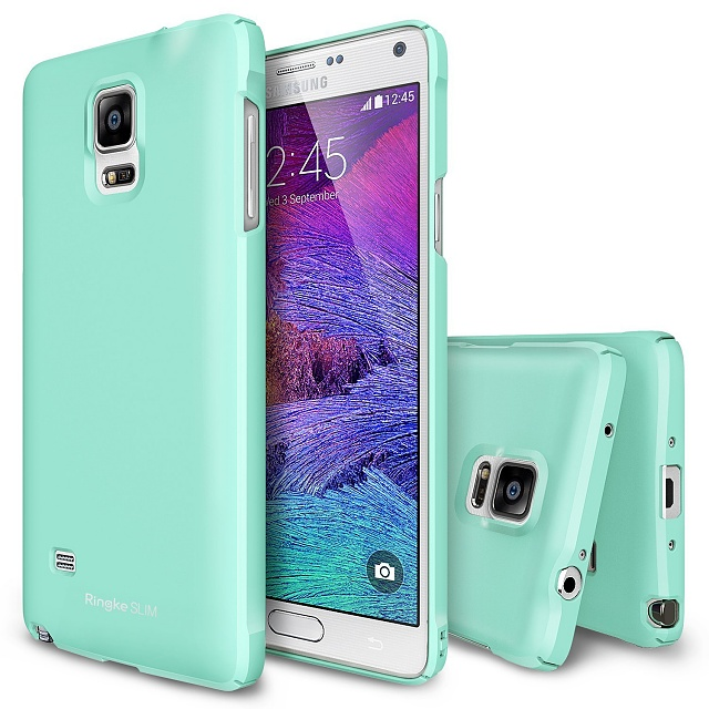 Note 4 What case you going for?-ringke.jpg