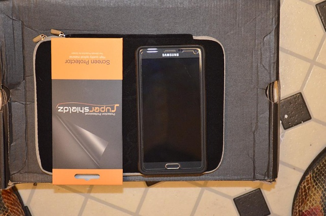 Best Galaxy Note 4 Tempered Glass Screen Protector-glak17.jpg