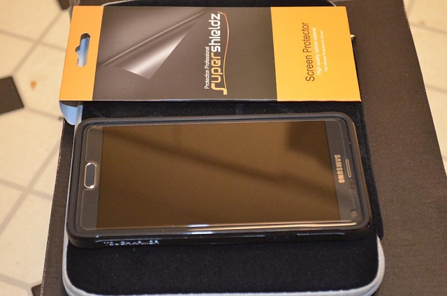 Best Galaxy Note 4 Tempered Glass Screen Protector-glak20.jpg