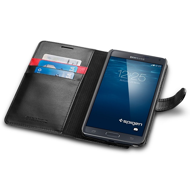 What Carrying Case Is Best For Galaxy Note 4?-61q658zxm-l._sl1500_.jpg