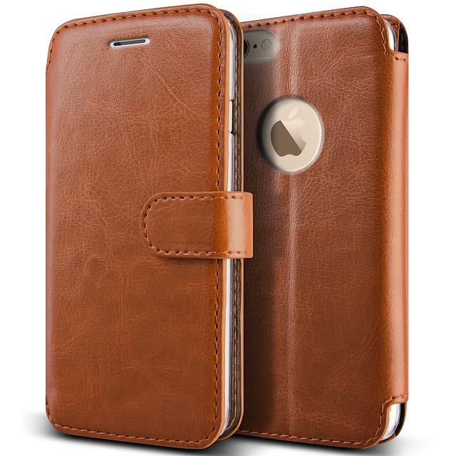 What Carrying Case Is Best For Galaxy Note 4?-814o5m1twrl._sl1500_.jpg