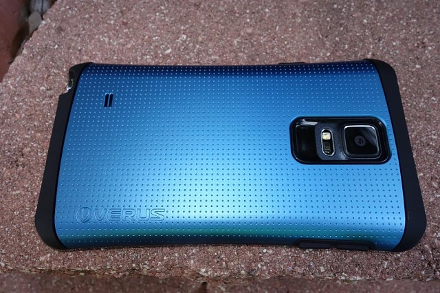 Note 4 What case you going for?-dsc01660.jpg